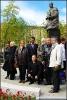 Открытие памятника Мусе Джалилю 2011 17