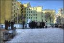 Открытие памятника Михаилу Маневичу 2013 12