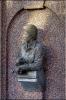 Открытие памятника Михаилу Маневичу 2013 13