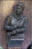 Открытие памятника Михаилу Маневичу 2013 14