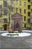 Открытие памятника Михаилу Маневичу 2013 17