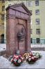 Открытие памятника Михаилу Маневичу 2013 18