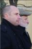 Открытие памятника Михаилу Маневичу 2013 1