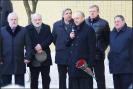 Открытие памятника Михаилу Маневичу 2013 23