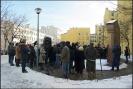 Открытие памятника Михаилу Маневичу 2013 25