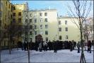Открытие памятника Михаилу Маневичу 2013 26