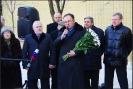 Открытие памятника Михаилу Маневичу 2013 28