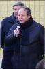 Открытие памятника Михаилу Маневичу 2013 29