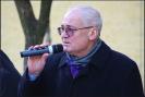 Открытие памятника Михаилу Маневичу 2013 30