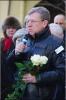 Открытие памятника Михаилу Маневичу 2013 33