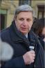 Открытие памятника Михаилу Маневичу 2013 34