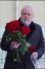 Открытие памятника Михаилу Маневичу 2013 35