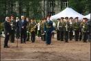 Открытие памятника Петру Багратиону 2012 10