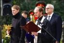 Открытие памятника Петру Багратиону 2012 11
