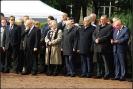 Открытие памятника Петру Багратиону 2012 12