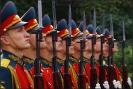Открытие памятника Петру Багратиону 2012 14