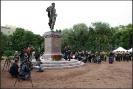 Открытие памятника Петру Багратиону 2012 17
