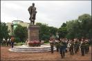 Открытие памятника Петру Багратиону 2012 22