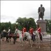Открытие памятника Петру Багратиону 2012 23