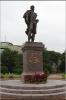 Открытие памятника Петру Багратиону 2012 26