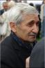 Открытие памятника Петру Багратиону 2012 30