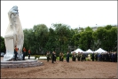 Открытие памятника Петру Багратиону 2012 4