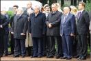 Открытие памятника Петру Багратиону 2012 6