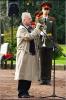 Открытие памятника Петру Багратиону 2012 7