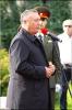 Открытие памятника Петру Багратиону 2012 8