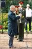 Открытие памятника Петру Багратиону 2012 9