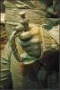 Багратион мастерская 10