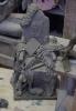 Sculptor Day 2017_23