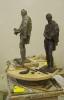 Sculptor Day 2017_40