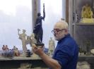 Sculptor Day 2017_41