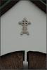 Рельефы «Крест».